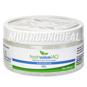 Gel-khu-mui-Fresh-Wave-IAQ